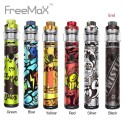 KIT TWISTER 80W VW - Freemax