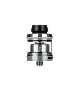 GEAR RTA 24MM - OFRF