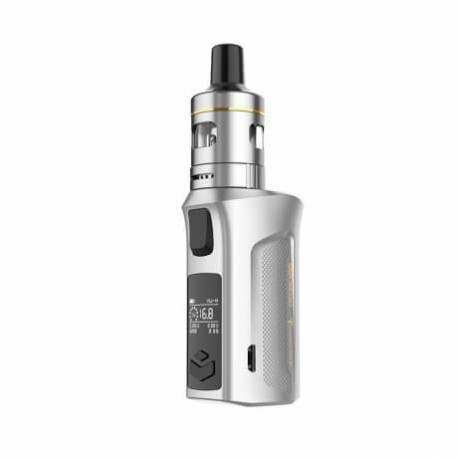 Target Mini II - Kit Complet - Vaporesso