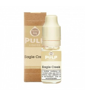 EAGLE CREEK - Fat Juice Factory