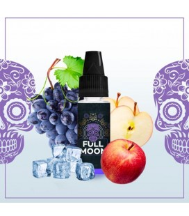 FULL MOON PURPLE concentré 10ml