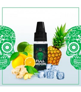 FULL MOON GREEN concentré 10ml