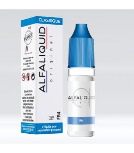 FR4 – Alfaliquid
