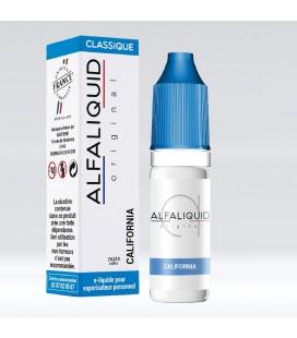 CALIFORNIA – Alfaliquid