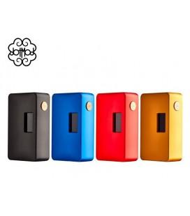 DOT SQUONK BOX MOD 100W - Dotmod