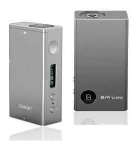 XPRO BT50 - Smoketech
