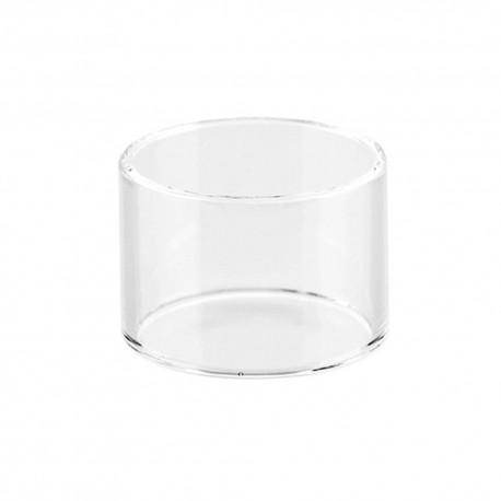 Pyrex / Reservoir Cube Mini 2ML - OBS