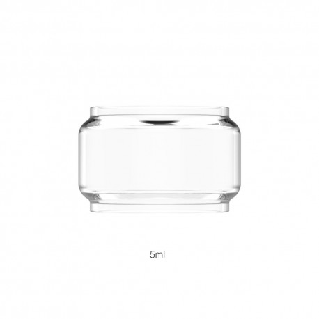 Pyrex / Reservoir Twister 5ML - FREEMAX