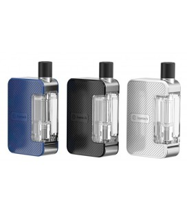 EXCEED GRIP KIT 1000 MAH - Joyetech