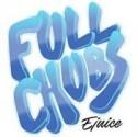 Full Chubs