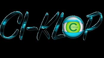 KHAO & MANGO - Instinct Gourmand Alfaliquid