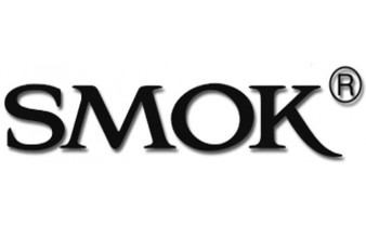 """Résultat de recherche d'images pour """"logo smoktech"""""""